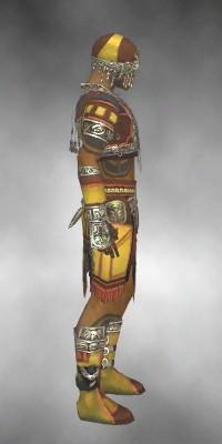 File:Ritualist Asuran Armor M dyed side.jpg