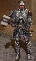 WarmasterGrast