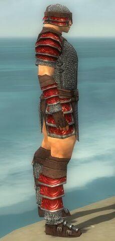 File:Warrior Krytan Armor M dyed side.jpg