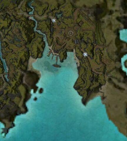 File:Lann-TopographLion'sArch.jpg