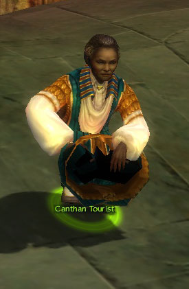 File:Canthan Tourist.jpg