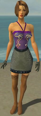 File:Mesmer Obsidian Armor F gray arms legs front.jpg