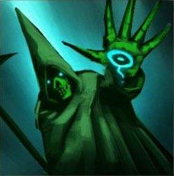 Hi-res-Reaper's Mark