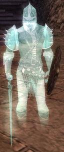 Old Ascalon Spirit