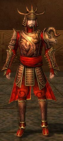 File:Guild Lord (Services).jpg