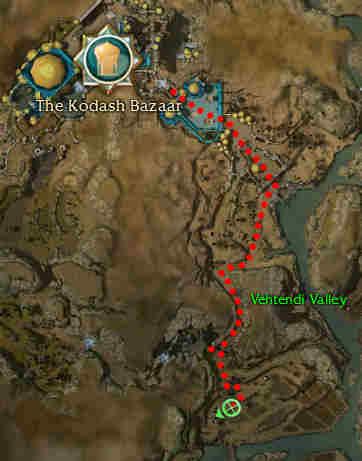 File:Jarimiya the Unmerciful Map.jpg