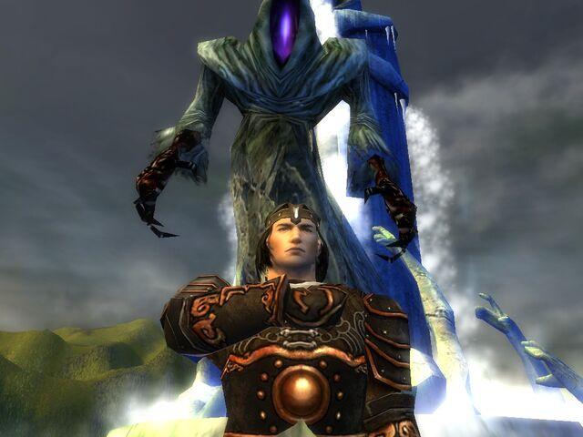 File:Reaper Galcian.jpg