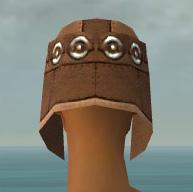 File:Warrior Ascalon Armor F dyed head back.jpg
