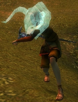 File:Dragon Festival Banished Dream Rider.jpg
