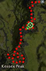 File:Kessex Peak Stuck Bug Spading Route.jpg
