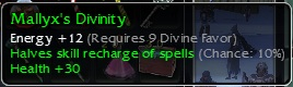 File:Mallyx's divinity correct stats.jpg