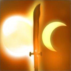 File:Hi-res-Sun and Moon Slash.jpg