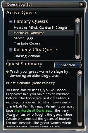 File:Quest log.jpg
