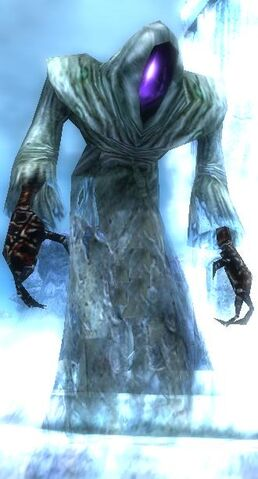 File:Reaper of the Ice Wastes.JPG