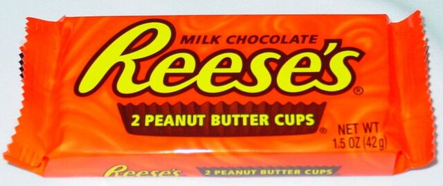 File:Reeses Peanut Butter Cups.jpg
