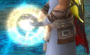 Light of Seborhin (bundle)