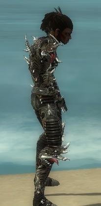 File:Necromancer Elite Canthan Armor M gray side.jpg