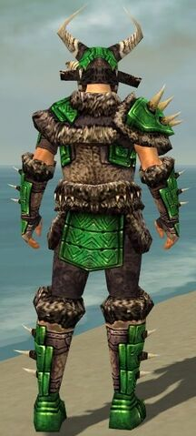 File:Warrior Elite Charr Hide Armor M dyed back.jpg