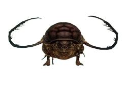 File:Beetlejuice mockup noShadow.png