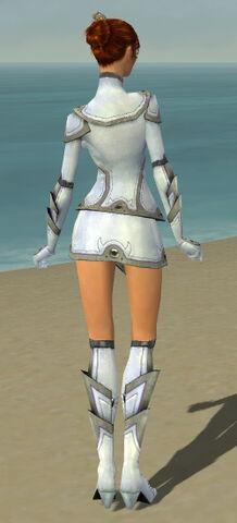 File:Elementalist Ascalon Armor F gray back.jpg