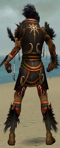 File:Necromancer Sunspear Armor M dyed back.jpg