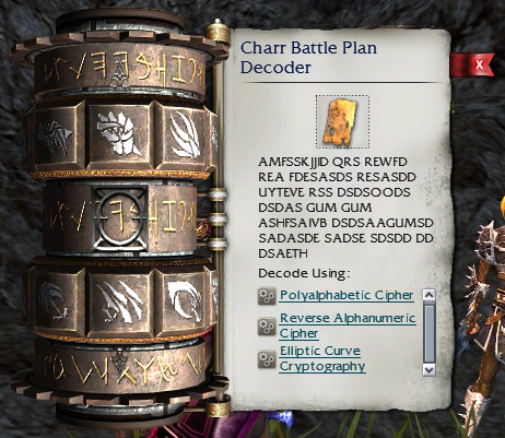 File:Charr Battle Plans Decoder Choices.jpg
