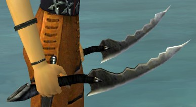 File:Ravaging Daggers.jpg