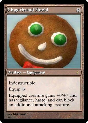File:Giga's Gingerbread Shield Magic Card.jpg