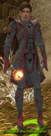 File:Howland the Elementalist.jpg