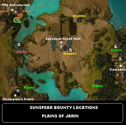 File:SunspearBounty PlainsOfJarin.JPG