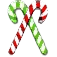 File:Crossed Candy Canes.png