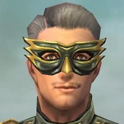 File:Mesmer Vabbian Armor M gray head front.jpg