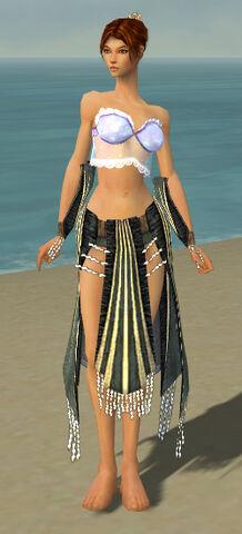 File:Elementalist Sunspear Armor F gray arms legs front.jpg