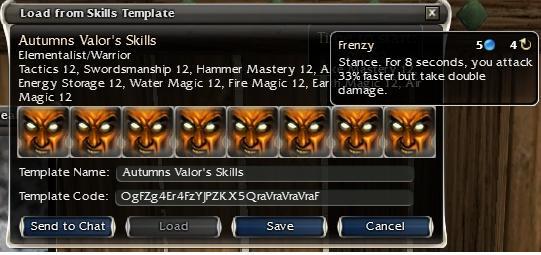 File:Frenzy Warrior FTW.jpg