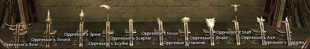 File:Monument of Valor Full Oppressor's Display.jpg