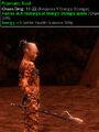 Thumbnail for version as of 00:34, September 9, 2007