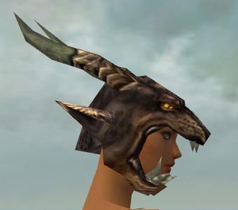 File:Warrior Charr Hide Armor F gray head side.jpg