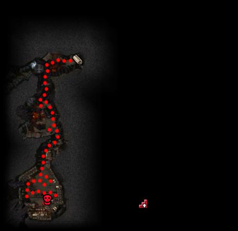 File:Duncan the Black Map.jpg