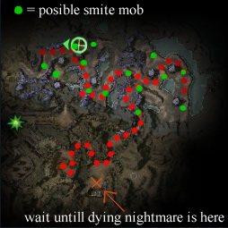 File:Smitemap.jpg