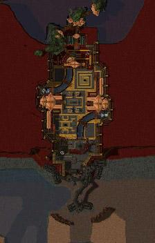 File:Imperial isle map.jpg