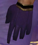 File:Mesmer Norn Armor M dyed gloves.jpg