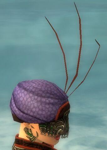 File:Ritualist Asuran Armor F dyed head side.jpg