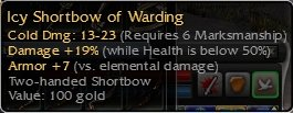 File:Vidnuev's Icy Shortbow of Warding (gold).jpg
