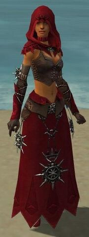 File:Dervish Elite Sunspear Armor F dyed front.jpg