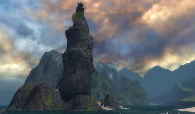 File:Yuroso Island.jpg
