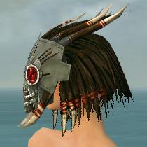 File:Dread Mask F gray side.jpg
