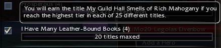 File:R4 max titles Legolas.JPG