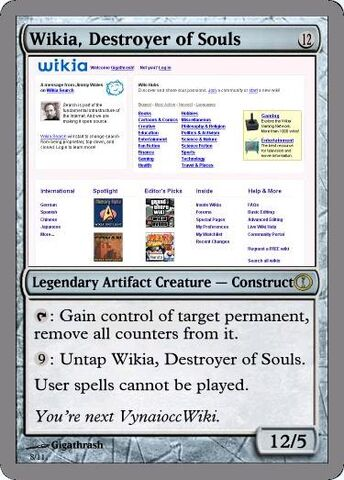 File:Giga's Magic Wikia, Destroyer of Souls Card.jpg