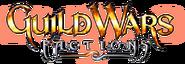 Gw f logo