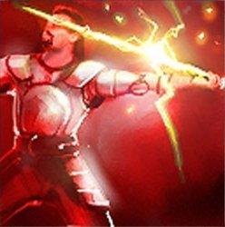 Hi-res-Lightning Javelin